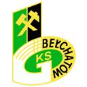 relacja_gksb