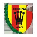 relacja_korona