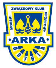 arka_herb