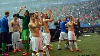 piłkarze, Lech Poznań
