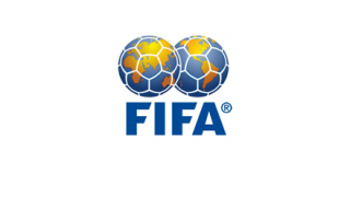 fifa-thumb