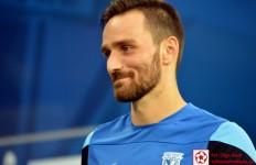 Maciej Wilusz
