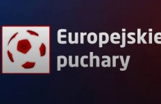 Europuchary
