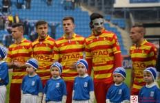 Tomasik, Cernych, Burliga, Tarasovs, Góralski