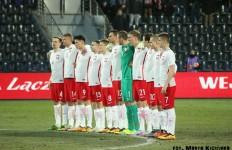 Polska U21, piłkarze