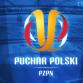 pucharpolski