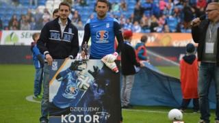 Kotorowski