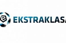 ekstraklasa_logo_2013_1371803218