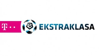 logo-t-mobile-ekstraklasa-mine.600