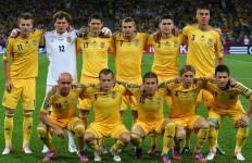 reprezentacje_euro2016_ukraina