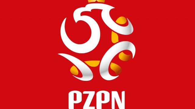 pzpn_logo