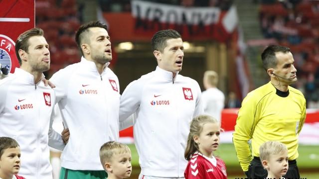 Lewandowski, Fabiański