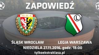 wks-leg