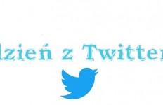 tydzien z twitterem