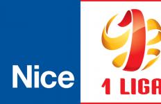 nice-1liga-735x400