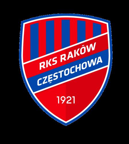 rakow-czestochowa-png