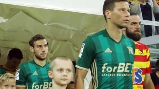 Michał Mak, Boban Jović