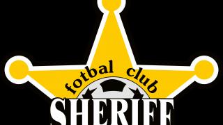 FCSheriff