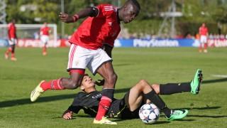SL+Benfica+v+FC+Barcelona+UEFA+Youth+League+jPo8ZRj2cP_l