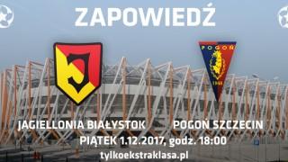 Zapowiedzi-Ekstraklasa