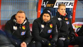Irenerusz Mamrot, Trener