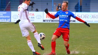 Mitrović, Zivec