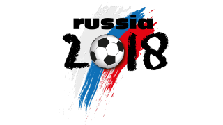 football-3344911_1280