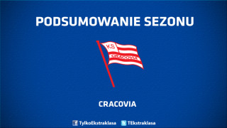 CRAXA