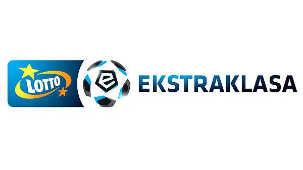 Pilka-Nozna-LOTTO-Ekstraklasa