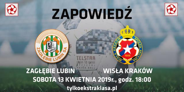 ZAGWIS