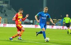 Zoran Arsenić, Rafał Augustyniak